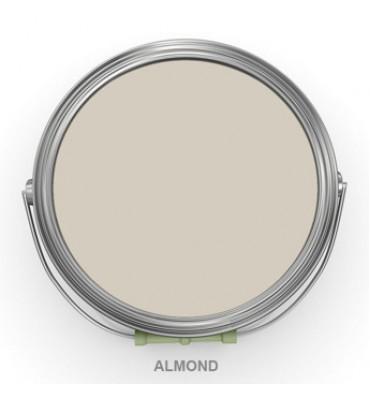 Autentico Volterra Almond 2,5 l