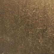 Autentico Metallico Baroque Bronze
