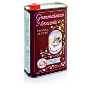 Šellakpolituur hele Vernice Gommalacca C 250ml