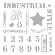 Industriaalne