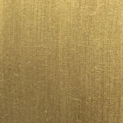Autentico Metallico New Gold