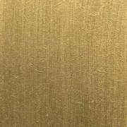 Autentico Metallico New Gold