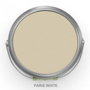 PARIS WHITE