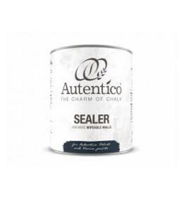 Sealer 1l