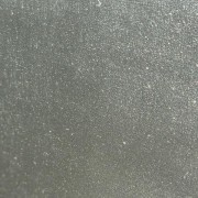 Autentico Metallico Space Grey