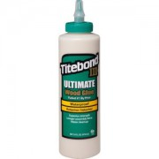 Titebond Ultimate III Wood Glue 473 ml