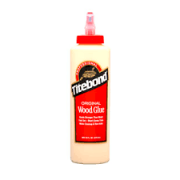 Titebond Wood 473ml