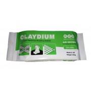 Claydium voolimissavi