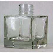 Difuuseri/ kodulõhnastaja pudel