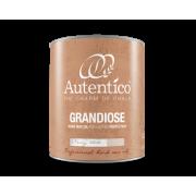 Autentico Grandiose õlivaha